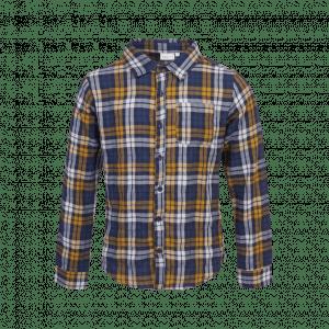 Mini rebel LS shirt SB03.202.19530  nox
