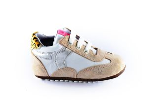 Shoesme Babyproof BP20S005-D Pink