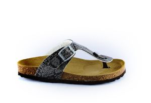 Kipling sandaal Nairobi 3 12065421-0900