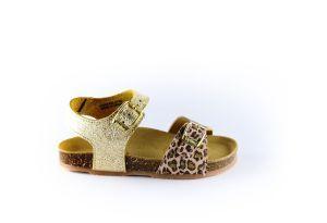 Kipling sandaal Norella 1 12065456-0755