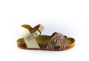 Kipling sandaal Nikata 2 12065446-0755