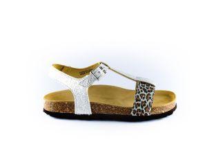 Kipling sandaal Norella 4 12065459-0805