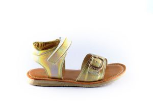 Shoesme Classic sandaal CS20S004-E Gold