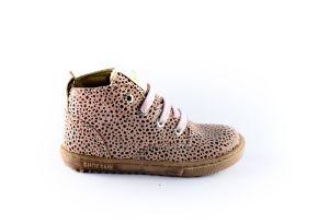 Shoesme Extreme Flex EF9W015-H Rosa