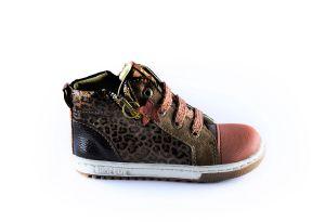 Shoesme Extreme Flex EF9W024-D Brown