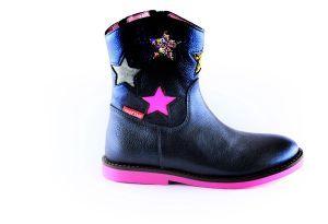 Shoesme Silhouet SI9W079-G Marino