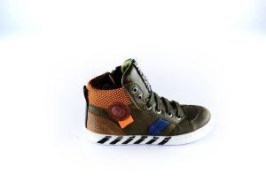 Shoesme Urban UR20W044-A Green