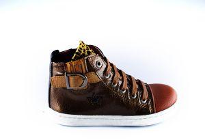 Shoesme Urban UR20W050-C Cognac