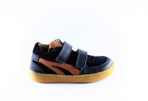 Clic sneaker CL-20184 Azul navy