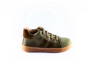 Clic sneaker  CL-9773/SP Kaki/olive