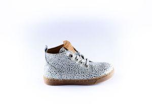 Develab sneaker 46026 off white