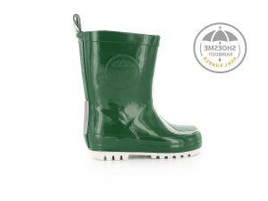 Shoesme Rainboot  RB7A092-E  Groen