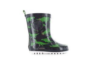 Shoesme Rainboot  RB9A092-Blauw