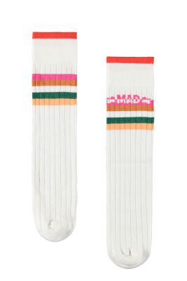 Street Called Madison sock S002-5900
