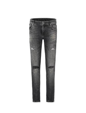 Ballin Jeans Diago K0006 Grey melange