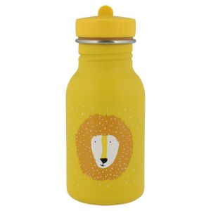 Trixie drinkfles 350 ml 40-213 Mr Lion