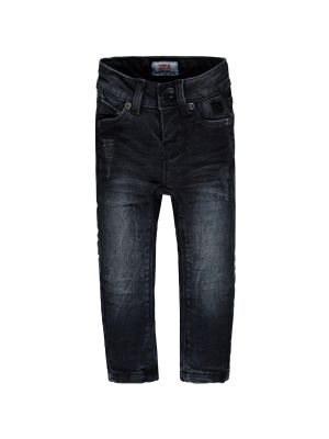 Tumble 'n dry Denim 3010101405