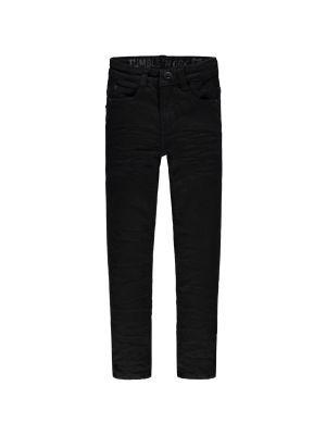 Tumble 'n Dry pants Franc 3010400234