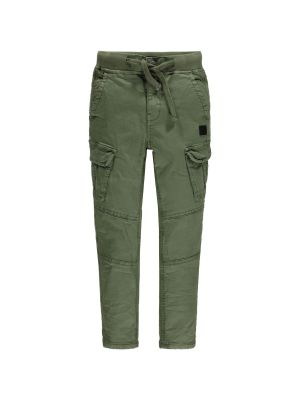 Tumble 'n Dry pants germaldo 3010400250