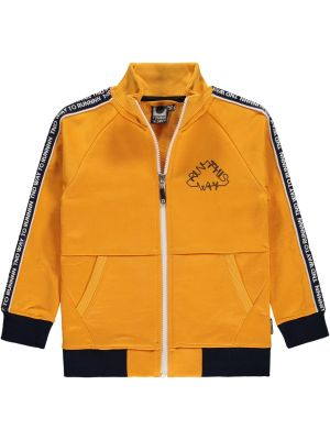 Tumble 'n Dry vest willard 3040300114
