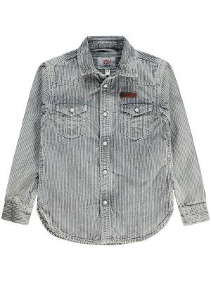 Tumble 'n Dry blouse gart 3090400058