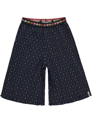 Tumble 'n Dry pants lieva 4010500020 Blue