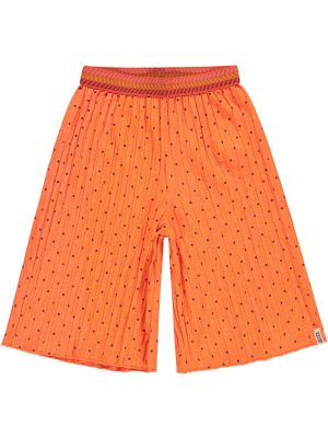 Tumble 'n Dry pants lieva 4010500020 oran