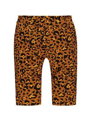 Tumble 'n Dry legging stephs 4010700509