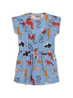 Tumble 'n Dry dress lorah 4020400529