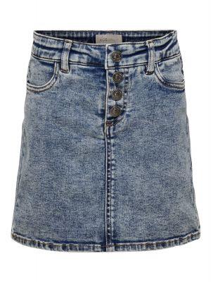 Only kondina skirt 15195743