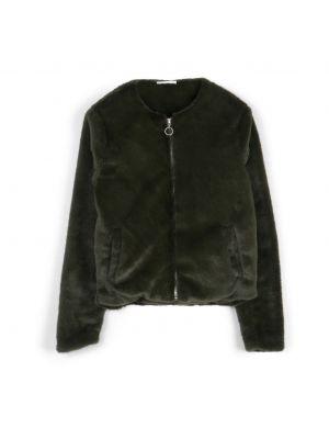 Grunt jacket Lilli 1933-125-