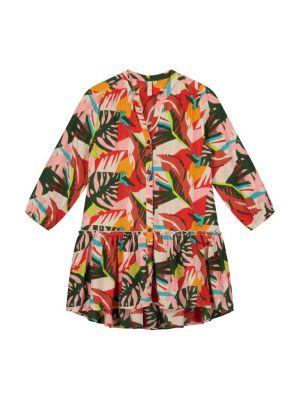 Shiwi  dress 4602394684  frangipani drop
