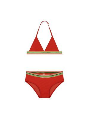 Shiwi  Bikini  4602749689  rainbow triangel