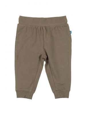 Someone Pants  BB37-192-18077 Thoba