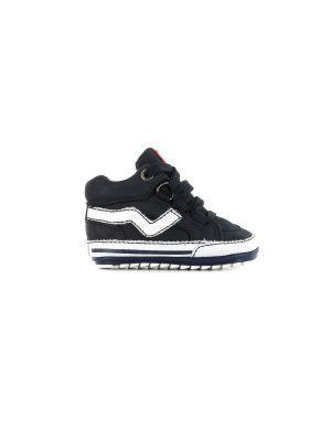 Shoesme Babyproof BP20S055-E Black