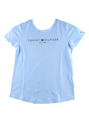 Tommy Hilfiger Tee  KG0KG05023 Calm