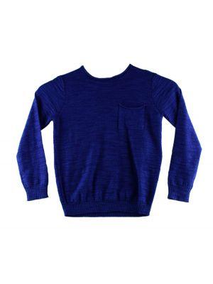 Antoni Morato trui MKSW01148 Blue