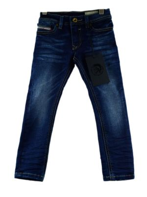 Diesel Jeans 00J3S6-KXB3U