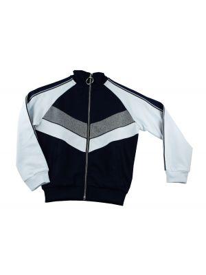 Antony Morato Vest  MKFL00293  Blue