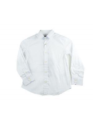 Antony Morato L Sleeve MKSL00226  White