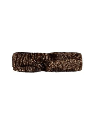 FLO Haarband F002-5921 Maat S1