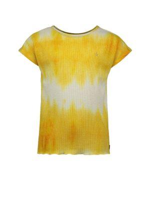 FLO Top F003-5490 tie-dye