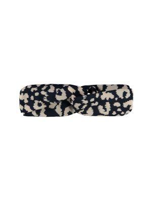 FLO Haarband F003-5921 Maat S1