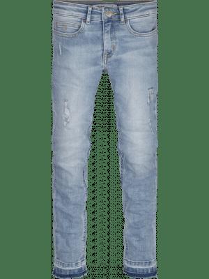 Calvin Klein jeans IG0IG00443 skinny