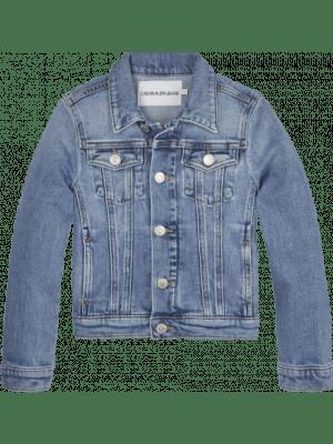 Calvin Klein jack  IG0IG00452  jeans