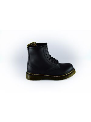 Dr Martens  15373001 Black softy