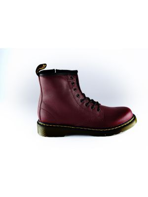 Dr Martens  15373601  Cherry red