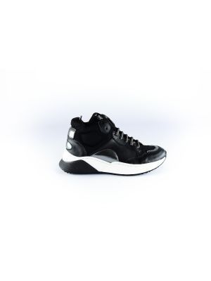 Clic Sneaker CL-9851/C
