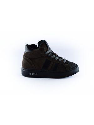HIp H1543 -sneaker grijs