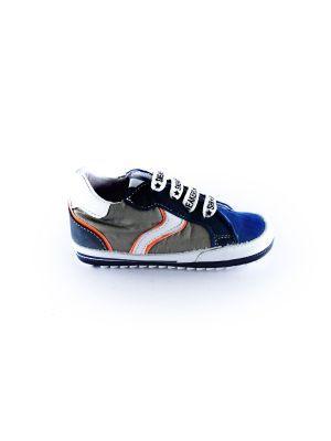 Shoesme Babyproof BP20S056-E Grey